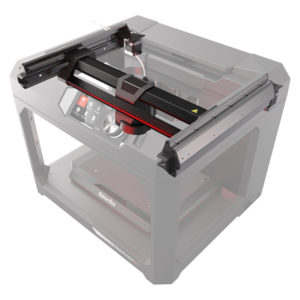 New Makerbot Plus for sale at Worldwide Machine Tool