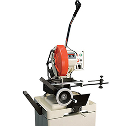 Cold Saw for sale. Cold cut saw. Cold cut metal saw. Metal cold saw. Cold cut chop saw machine tools.