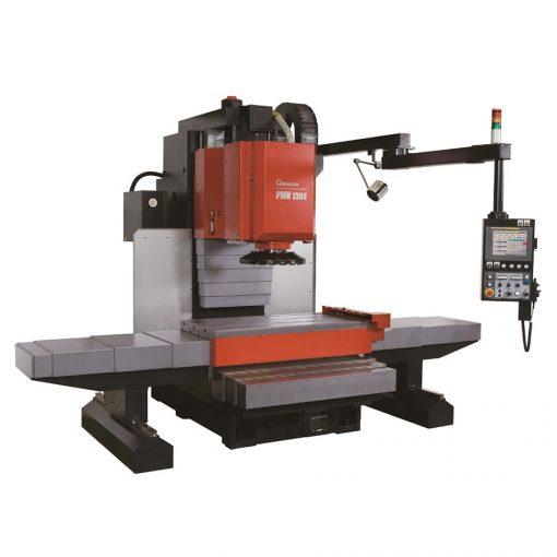 PMH1308 Machine