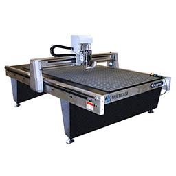 CNC plasma cutting systems. CNC plasma cutter prices. CNC plasma cutting machine tools.