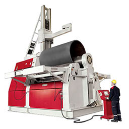 Plate rolling machine tools for sale. Plate roll for sale. Sheet roll. Angle roll. Slip roll.