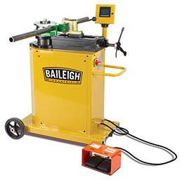 Tube Bender machine tools. Pipe Bender. Exhaust pipe bender. Square Tubing Bender. Hydraulic tubing bender. Hydraulic pipe bender.