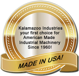 made-in-usa-medal2