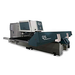 CNC turret punch machine tools. Turret punch. Punching Press. Turret punch press.
